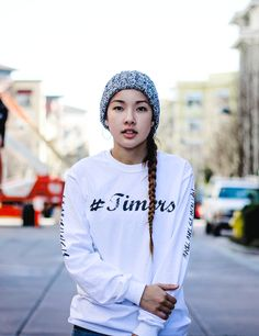84 Best Tatiana 3 Images Best Female Artists Mp3 Music Downloads Female Artists