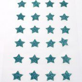 Star Stickers for Decoration