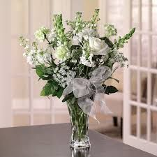 7 best silver anniversary flowers images silver anniversary rh pinterest com