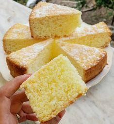 10 Minuets : Add a friend for a great comment . Muffin Recipes, Cake Recipes, Dessert Recipes, Desserts, Lebanese Recipes, Turkish Recipes, Eid Sweets, Arabic Sweets, Food Words