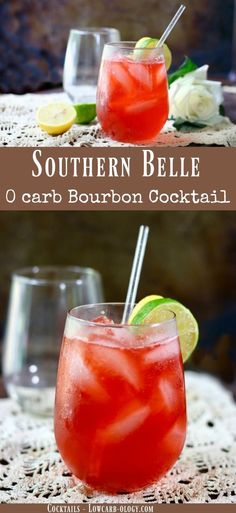 26 Low Carb Keto Alcoholic Drinks And Cocktails - Sincerely Kale Kick off your weekend with these 26 amazing low carb keto alcoholic drinks and cocktails! keto friendly and totally delish! Low Carb Cocktails, Low Carb Mixed Drinks, Beste Cocktails, Mixed Drinks Alcohol, Drinks Alcohol Recipes, Drink Recipes, Sweet Cocktails, Healthy Alcoholic Drinks, Alcoholic Cocktails