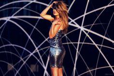 glamour girl  #photography #fotograf #aachen #fashion #glamour