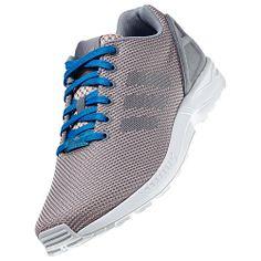 buy popular 4e12a 3fa86 Adidas ZX Flux Weave. Adidas Originals Zx Flux, Adidas Zx Fluss, Adidas  Schuhe