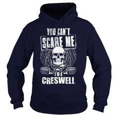 Awesome Tee  CRESWELL, CRESWELL T Shirt, CRESWELL Tee T-Shirts