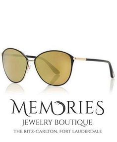 4e35d5ebcc7 How amazing is the new flash lense    tomford  MemoriesJewleryBoutique   fortlauderdale
