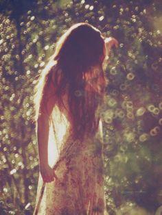 Boho. Poetry | Romanticism | Women