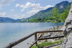 Austria, Wanderlust, Mountains, Nature, Mobiles, Puzzle, Road Trip Destinations, Naturaleza, Puzzles