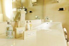 #bathroom #soap #shampoo #hotel #giulianova #abruzzo