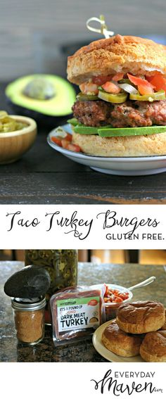 44 Best Burger Love Images On Pinterest Food Recipes And Burger