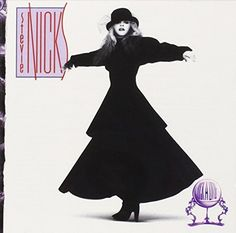 Amazon.co.jp: Stevie Nicks : Bella Donna - 音楽