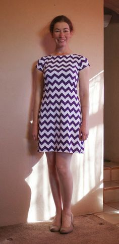 #SewingCoco, Sew long, Cowgirl!: More Coco dresses