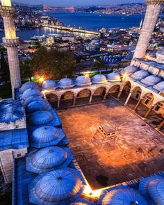 Awesome city Istanbul  Mein Land, Most Beautiful Cities, Istanbul Turkey, Europe, History, Country, World, City, Places