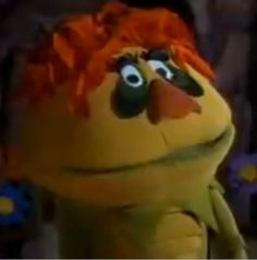 Puff N Stuff.hahaha loved it Hr Puff N Stuff, 90s Nostalgia, Long Time Ago, Classic Tv, The Good Old Days, Childhood Memories, The Past, Puppets, Favorite Things