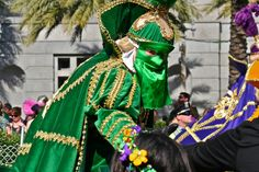 fat tuesday 2015 new orleans | new orleans