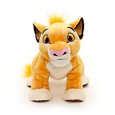 Soft Toys | Disney Store