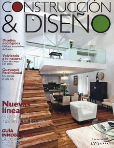 Home Interior Design Magazine >>> Check this useful article by going to the link at the image. Elle Decor Magazine, Interiors Magazine, Interior Design Magazine, Best Interior Design, Magazine Design, Magnolia Home Decor, Traditional Home Magazine, Home Design Magazines, Inexpensive Home Decor