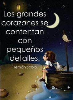 Miss You Already, Good Night, Sentences, Positivity, Messages, Motivation, Movie Posters, San Pablo, Bella
