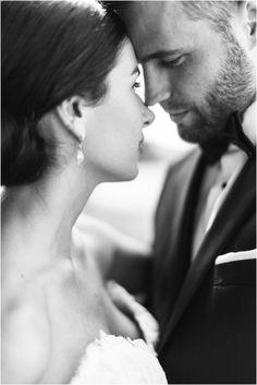 Amanda K Photography – destination film and digital wedding and portrait artist » Blog » page 3