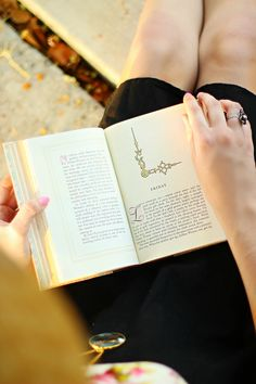 Where is your favourite place to #read? www.digiwriting.com