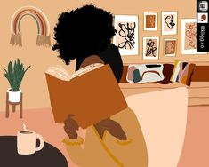 Black Women Deserve To Be Pampered—Here's Why