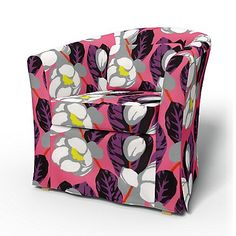 tapis noir poils longs 160x230cm jazz textiles et tapis alinea joli pinterest. Black Bedroom Furniture Sets. Home Design Ideas