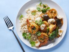 ... lychee curry food network shrimp and lychee curry lychees are packed