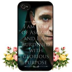 Loki iPhone Case Tom Hiddleston Loki iPhone 6 Case Loki iPhone 6 Plus... ($15) ❤ liked on Polyvore featuring accessories, tech accessories, phone cases, phone, electronics, loki, iphone sleeve case, galaxy earbuds, iphone earbuds and ipod earbuds