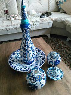Ceramic Vase, Ceramics, Home Decor, Pottery Vase, Ceramica, Pottery, Decoration Home, Room Decor, Ceramic Art