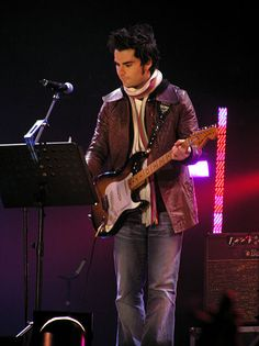 Stereophonics - Wikipedia, the free encyclopedia