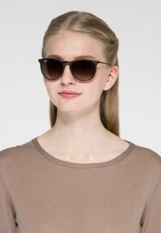 Your Favourite Sunglasses Are Here The Erika Sunglasses