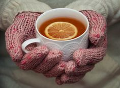10 Natural Remedies for an Upset Stomach and Holiday Heartburn