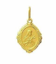 (1) Nelcy Joias Pingente Ferradura Com Cabeça De Cavalo Ouro 18k - R$ 1.400,00 no MercadoLivre
