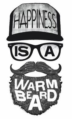 design a hipster tshirt by oppodanmarks Beard Styles For Men, Hair And Beard Styles, Barber Tattoo, Beard Logo, Beard Quotes, Beard Art, Beard Humor, Face Illustration, Beard Grooming
