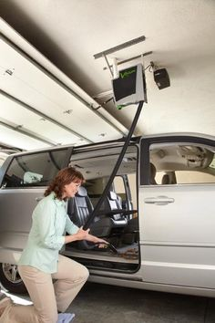 Garage Vroom Car by Vacuflo Built In Vacuum Systems
