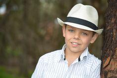 boy http://pixiemoon.com.au/blog/the-best-coconut-cake-ever/