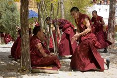 I'll write a rhyme until every line is sent, with the wish that we all reap the fruit of realizing true enlightenment. http.//www.TheBuddhistRapper.com #Tibet #Buddhism #Temple #Monastery #Tibetan #Buddha #Spiritual #Enlighten #Meditate #Wisdom #Love #Dharma #Selfless #Compassion #Peace #Bodhi #Cultivate #Himalayas #Monks