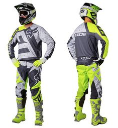 MSR Axxis White//Navy//Pink Jersey /& Pant Combo Set Motocross M17 Off Road Gear