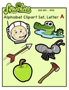 alphabet clip art letter y phonics clipart set clip art rh pinterest com clipart letters of alphabet clipart letterhead