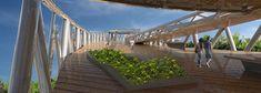 Посмотрите запись, чтобы узнать подробности. #Architectural #competition #vimania #russia #bridge #vandad_banai #vandad_banai_keshtan #3dmodel #render #ancient_model #modern_model #Iran #Tehran #Isfahan #nature_bridge #khaju_bridge #urban_design #sketchup #tmzcompany