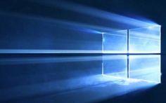 Windows 10 è davvero innovativo ma non tutti potrebbero volerlo installare ora. Come bloccarlo? Windows 10 introduce molte belle novità: il centro notifiche, Cortana, il browser Edge, l'app Messaggi con VOIP incluso e le mattonelle metro, naturalmente nascoste in Start (si: c'è di nuovo Start). #windows10