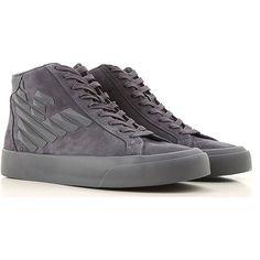 Mens Shoes Emporio Armani, Style code: x8z013-xk117-00371