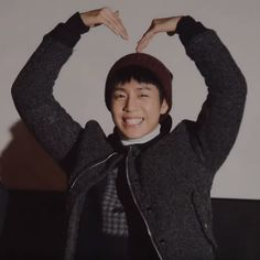 Lee Hyun Woo ❤❤❤