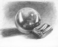 drawings of shiny objects - Google Search