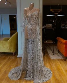 How To Look Classic For Your Dinner And Wedding Reception: 11 Outfits For Plus size & Curvy Ladies 2020 Glam Dresses, Event Dresses, Pretty Dresses, Fashion Dresses, Formal Dresses, Sexy Dresses, Summer Dresses, Wedding Dresses, Hippie Dresses