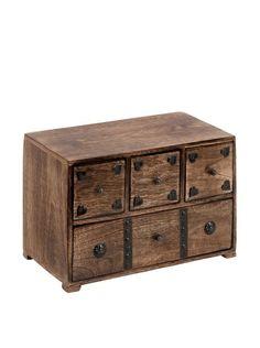 6-Drawer Wooden Chest, http://www.myhabit.com/redirect/ref=qd_sw_dp_pi_li?url=http%3A%2F%2Fwww.myhabit.com%2Fdp%2FB00ICIF8MM
