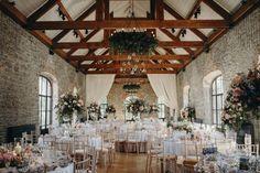 Catherine & Jamie // Montalto Estate // The Carriage Rooms - Fine Art Wedding Photographers Ireland Uk, Northern Ireland, Our Wedding, Wedding Venues, Black Box, Green Wedding Shoes, Photographers, Table Settings, Rooms