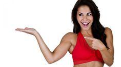 Die Challenge motiviert! Diese unendliche Lustlosigkeit. Was – tatsächlich nach der Arbeit noch zum Joggen? Sport Challenges sind eine gute Möglichkeit, sein Training durchzuhalten.