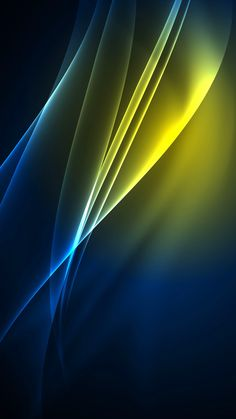 Lighting for Editing Home Screen Wallpaper Hd, Samsung Wallpaper Hd, Xperia Wallpaper, Qhd Wallpaper, Phone Wallpaper Design, Hd Phone Wallpapers, Abstract Iphone Wallpaper, Phone Screen Wallpaper, Graphic Wallpaper