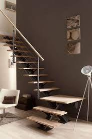 Bildresultat för escalier