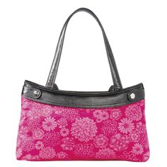 I can't begin to say enough about how much i love this purse!!! http://www.mythirtyone.com/klarrabee
